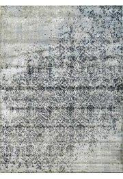 Бельгийский ковер из вискозы Ragolle Matrix 89303 5939