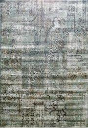 Бельгийский ковер из вискозы Ragolle Matrix 89347 5262