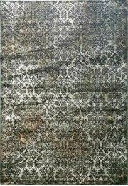 Бельгийский ковер из вискозы Ragolle Matrix 89648 3252