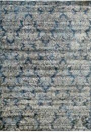 Бельгийский ковер из вискозы Ragolle Matrix 89650 8929
