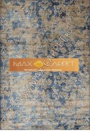 Бельгийский ковер из вискозы Ragolle Matrix 89526 8929