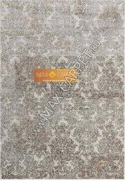 Бельгийский ковер из вискозы Ragolle Matrix 89650 6959
