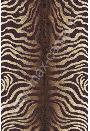 Турецкие ковры с антимолевым покрытием Asos 0656C