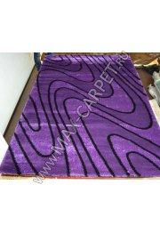Длинноворсный ковер из Турции Salsa Shaggy 001 с скидкой 33%