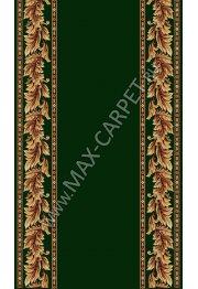 Шерстяная ковровая дорожка Floare-carpet 123 KREMLIOVSCAIA 5270 CLASSIC