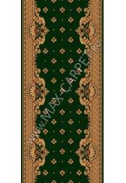 Шерстяная ковровая дорожка Floare-carpet 017 VERSAILLE 5270 CLASSIC