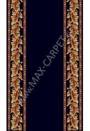 Шерстяная ковровая дорожка Floare-carpet 123 KREMLIOVSCAIA 4688 CLASSIC