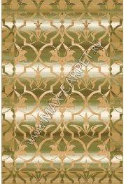 Молдавский ковер из шерсти Floare-Carpet 640 NADIRA 65542 ELITE