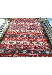Молдавский ковер из шерсти Floare-Carpet 584 FLORINA 63632 ELITE