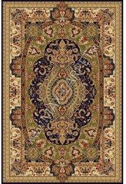 Молдавский ковер из шерсти Floare-Carpet 602 AIRIS 64146 ELITE