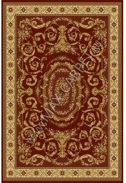 Молдавский ковер из шерсти Floare-Carpet 555 ANTOINE 63658 ELITE