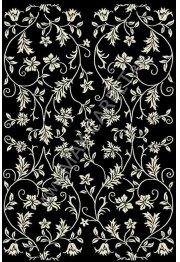 Молдавский ковер из шерсти Floare-Carpet 531 LIANA 65517 ELITE