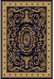 Молдавский ковер из шерсти Floare-Carpet 555 ANTOINE 64146 ELITE