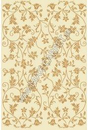 Молдавский ковер из шерсти Floare-Carpet 531 LIANA 61707 ELITE