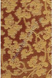 Молдавский ковер из шерсти Floare-Carpet 455 FREYA 3658 CLASSIC