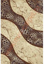 Турецкие ковры с антимолевым покрытием Asos 0659A