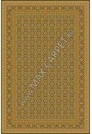 Молдавский ковер из шерсти Floare-Carpet 466 TEGHERAN 5542 CLASSIC