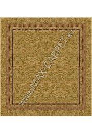 Молдавский ковер из шерсти Floare-Carpet 283 EPOCH 60200 ELITE