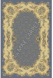 Молдавский ковер из шерсти Floare-Carpet 073 DIANA 4544 CLASSIC