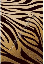 Молдавский ковер из шерсти Floare-Carpet 529 TANZANIA 61149 ELITE