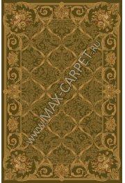 Молдавский ковер из шерсти Floare-Carpet 477 FRAGRANCE 5542 CLASSIC