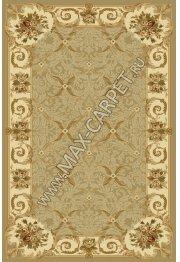 Молдавский ковер из шерсти Floare-Carpet 477 FRAGRANCE 60586 ELITE