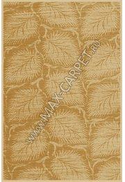 Молдавский ковер из шерсти Floare-Carpet 362 EXOTIC 61010 ELITE