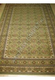 Молдавский ковер из шерсти Floare-Carpet 471 SAFIR 65542 ELITE