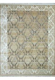 Бельгийский ковер из вискозы Kunduz 5021 498530
