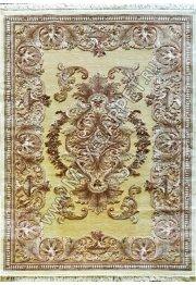 Бельгийский ковер из вискозы Kunduz 5060 498450