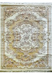 Бельгийский ковер из вискозы Kunduz 5066 498450