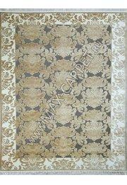 Бельгийский ковер из вискозы Kunduz 5138 498530