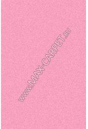 Длинноворсовый ковер Shaggy Ultra S600 — PINK