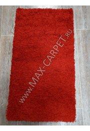 Длинноворсовый ковер Shaggy Ultra S600 — RED