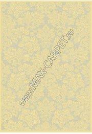 Бельгийский ковер из вискозы Genova 38011 626260