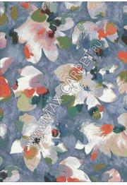 Бельгийский ковер Ragolle Argentum 63379 5626