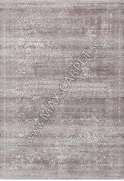 Бельгийский ковер Patina 4102 600