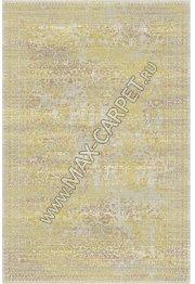 Бельгийский ковер Patina 4102 700