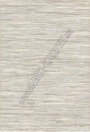 Бельгийский ковер Patina 41022 630