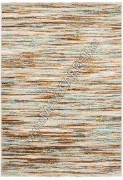 Бельгийский ковер Patina 41022 990