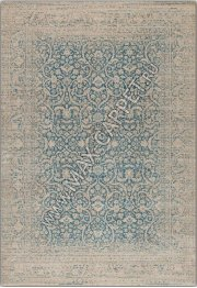 Бельгийский ковер Patina 4104 500