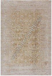 Бельгийский ковер Patina 4104 701