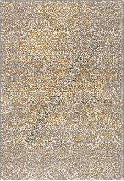 Бельгийский ковер Patina 4107 700