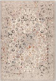 Бельгийский ковер Patina 4108 101