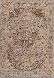 Бельгийский ковер Patina 4108 611