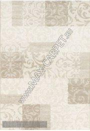 Бельгийские ковры Osta Piazzo 12111 110