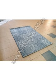 Бельгийские ковры Osta Piazzo 12111 505