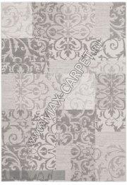 Бельгийские ковры Osta Piazzo 12111 900