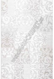 Бельгийские ковры Osta Piazzo 12111 910