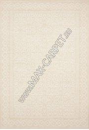 Бельгийские ковры Osta Piazzo 12114 110